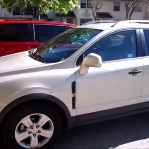 Top Tips For Hire Car ???? rental in Florida USA – 2019