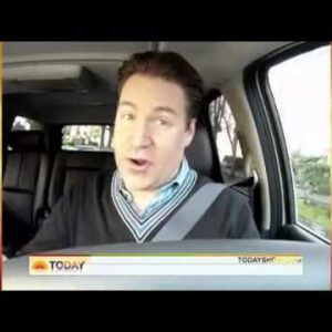 Cheap Car Rental Tips – The Today Show on Dirty Rental Cars