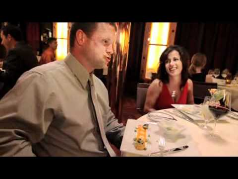 Carnival Cruises first time tips