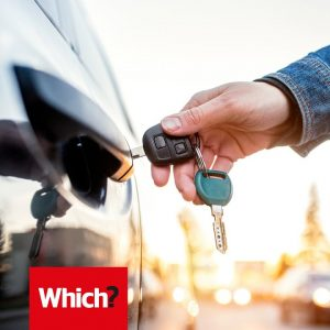 Worst car hire companies – Which? investigates