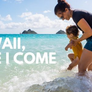 The Cheapest Hawaiian Island to Visit | Plus 4 Tips to Save Money on Your Hawaii Vacation