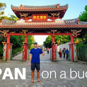 10 Proven Japan Budget Travel Tips to Save You Money