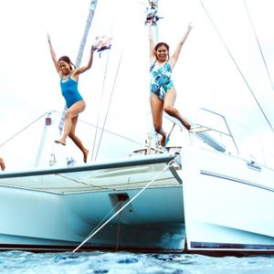 Yacht Chartering Hawaii | Better Than a Boat Tour – Tips by MANA Cruises + Charters