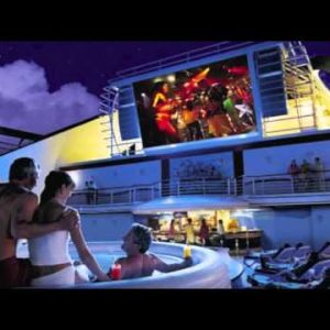 Tips To Plan The Best Budget Friendly Christmas Cruises