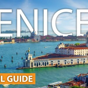 Things to know BEFORE you go to VENICE | Venice Travel Tips