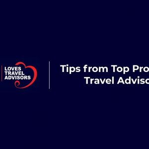 MSC Cruises Loves Travel Advisors-What Makes You Successful? Tips from Top Producing Travel Advisors