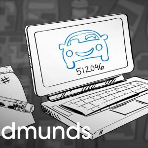 Car Buying Tips & Advice – 3 Tips for Shopping at a New Car Dealership | Edmunds