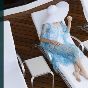 Regent Seven Seas Cruises | A Day in the Life of a Regent Guest
